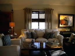 casual decorating ideas living rooms. Modern Casual Living Room Designs Decorating  Ideas Rate My Space . Rooms S
