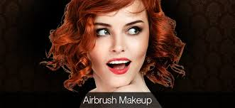 airbrush makeup artist melbourne