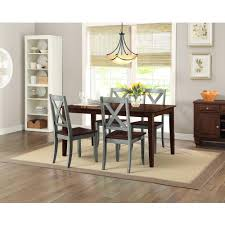 better homes and gardens dining table. Better Homes And Gardens Dining Table W