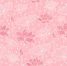 pink background designs. Perfect Background Pink Background Design With Lotus Flowers Inside Pink Background Designs
