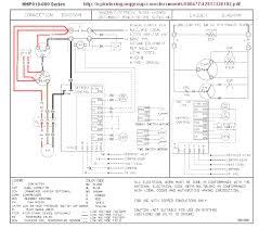 heil heat pump installation manual