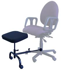 Cool Office Chairs Cool Office Chair Leg Rest 90 In Modern Office Chairs With Office