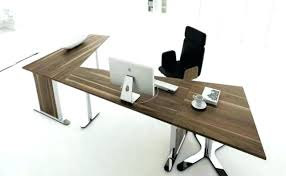 Modern home office furniture uk Wooden Modern Workstations Furniture Extraordinary Gamesbox Modern Workstations Furniture Modern Desk Modern Office Furniture
