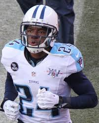 Tennessee Titans Depth Chart 2012 Coty Sensabaugh Wikipedia