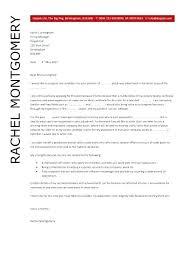 Microsoft Word 2010 Cover Letter Template Lezincdc Com
