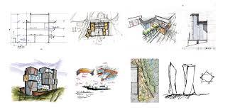 Redefine Sketching in Architectural Design Autodesk University