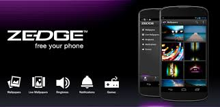 zedge premium 6 8 21 apk apkmos com