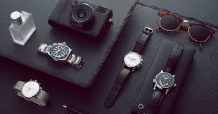 Buy <b>Porsche Design</b> watches | New Arrivals 09/2020 | CHRONEXT