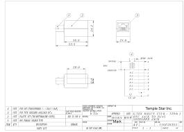 temple star inc professional contract manufacturer of itu t ccitt Rj45 To Bnc Wiring Diagram 116f203xs bnc (female) rj45 balun, 75 ohm 120 ohm (crosstalk & return loss testing report) RJ45 Wall Jack Wiring Diagram
