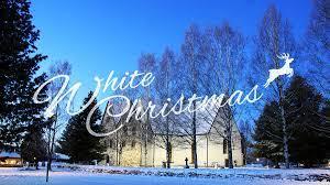 Đón Giáng sinh trắng tại Thụy Điển - Fall in Fika