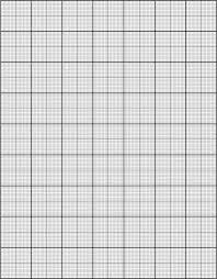 Small Graph Paper To Print Small Graph Paper To Print 2376710552531 Graph Paper Template