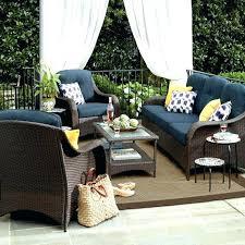 sears wicker furniture garden oasis patio furniture replacement parts medium size of sears furniture garden oasis