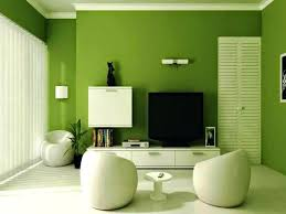 awesome washable wall paint ideas white dove living room colors awesome