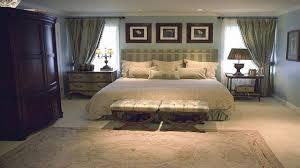 candice olson bedroom designs. Vintage Master Bedroom Beautiful Candice Olson Designs Humanefarmfunds Org