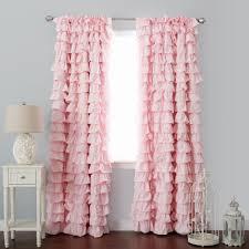 curtains 95 inch curtains tar beautiful long blackout curtains curtain a beautiful curtains at