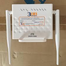 Find zte router passwords and usernames using this router password list for zte routers. Username Zte Router Fastest Zte F660 Router Open Port Instructions Find Zte Router Passwords And Usernames Using This Router Password List For Zte Routers Felizdepoderserlo