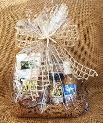 gift basket delivery maui ono hawaiian gift basket c crush maui