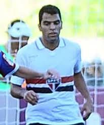 Maicon Thiago Pereira de Souza