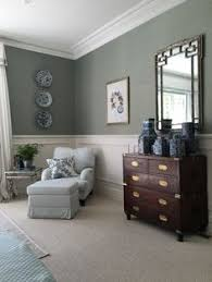 american home interior design. Melinda Hartwright Interiors American Style For Australian Homes Home Interior Design E