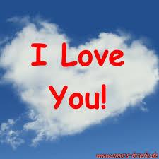 Ich Liebe Dich Auf Englisch Romantische Bilder Und Sprüche Memes