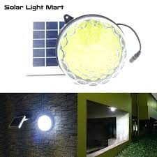 unique indoor lighting. New Indoor Solar Lamps Or Outdoor Waterproof Auto 3 Power Modes Powered Led Shed . Ideas Unique Lighting I