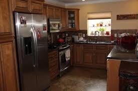 cabinets san diego.  Diego Custom Kitchen Cabinets San Diego Inside S