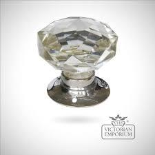 48 Phenomenal Crystal Door Handles Picture Design Baldwin Crystal ...