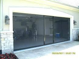 garage door window decals garage door window glass garage door window kits medium size of glass overhead door repair garage garage door window