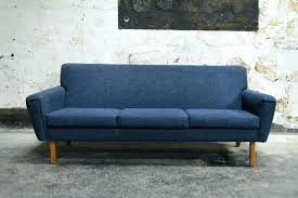 navy blue leather sofa. Navy Leather Sofa Sofas Recliner Black Couch Blue Modern That Reclining