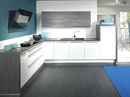 gray floors what color walls home decor large size kitchen wall colors with white cabinets gray