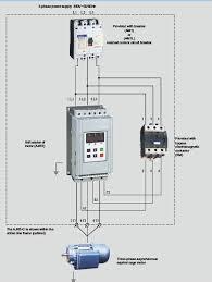 dol wiring diagram on dol images free download wiring diagrams Single Phase Dol Starter Wiring Diagram dol wiring diagram 11 cis wiring diagram rv wiring diagram single phase dol starter wiring diagram pdf