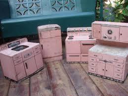 vintage kitchen sinks for sale laptoptablets us