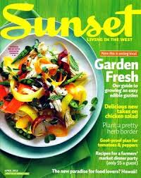 Small Picture 7 best Home Gardening Magazines images on Pinterest Gardening