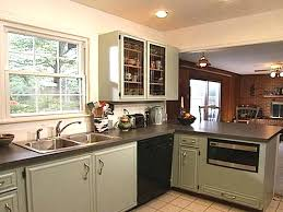 what kind of paint to use on kitchen cabinetsWhat Kind Of Paint To Use On Kitchen Cabinets Stylish And Peaceful