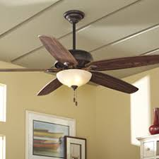 ceiling fan mounting bracket lowes. shop all ceiling fans fan mounting bracket lowes