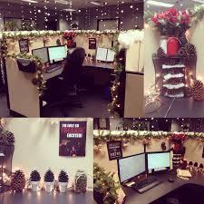 office christmas decor. office christmas decor e