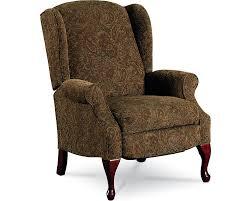 grasper lane furniture recliner lane rocker recliners