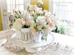 top-17-easy-flower-tin-can-centerpiece-designs-