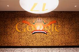 google amsterdam office. Not Only Has Google Been Well Known For Being A Giant Company, It Also Famous The Company\u0027s Office Design. Opened Its New Amsterdam Y