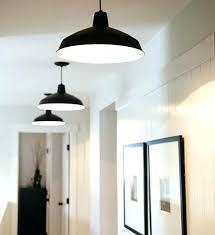 Narrow hallway lighting ideas Hallway Decorating Hall Light Shades Lighting For Hallway Hallway Ceiling Lights Ceiling Lights Charming Foyer Paint Ideas LaOsteria Hall Light Shades Lighting Dark Hallways Best Lighting For Narrow