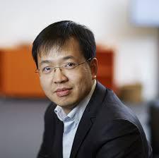 Yan Zhang, Professor, University of Oslo, Norway