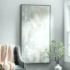 cow canvas kirklands wall art prints glamorous i bathroom ideas of modern framed canvas wall art cow kirklands erfly tree