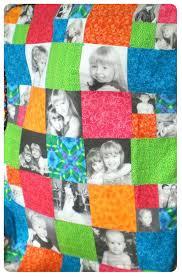 Photo Memory Quilt & Photo memory quilt specialists d5026fca6c27601be9d74d226f64230b Adamdwight.com