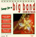 Songs for a Big Band Christmas