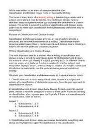 write essay it was a dream come true business plan service sydney write essay it was a dream come true