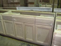 Kitchen Sink Cabinet Size Home Decorations Design List Of Things