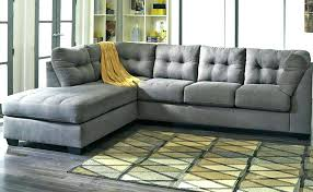 sectional sofa with chaise. Reversible Sectional Sofa Chaise Awful Leather With Storage Meaning Sofas