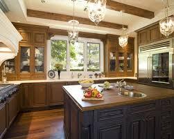 mediterranean kitchen design. image of: mediterranean kitchen design ideas e