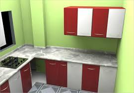 Small Indian Bedroom Interiors Small Room Design Idolza