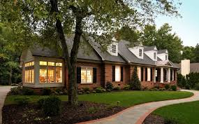 Best 25 One Story Houses Ideas On Pinterest  Small Open Floor One Story House